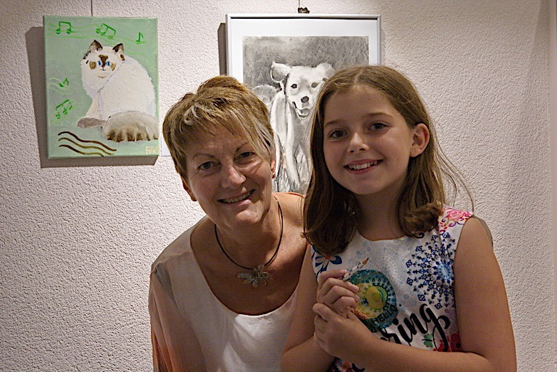 vernissage9sept16-